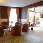 Hôtel Le Galion *** (61)